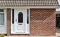 Door Upvc Offer In Melbourne European And Traditional Style