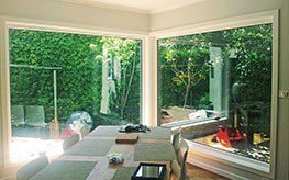 uPVC Double Glazing Windows in Melbourne, Victoria by Blu Sky Windows