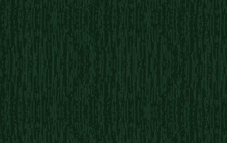 Moosgruen / Moss Green (Unicolour Embossed Surfaces)
