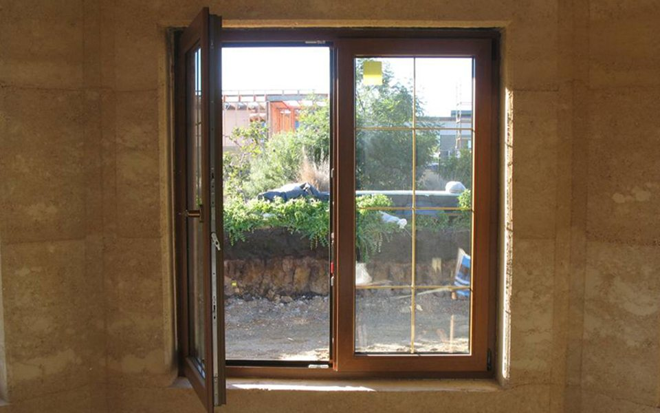 portfolio-french-windows-29-1